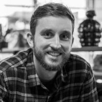 Image of Adam Holmes