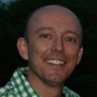Image of Adam Nosworthy