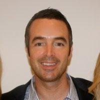 Image of Adam O'Sullivan