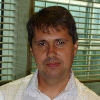 Image of Adam White