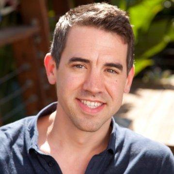 Image of Adam Corey