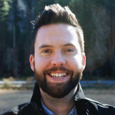 Image of Adam Williams