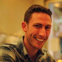 Image of Adam Kossoff