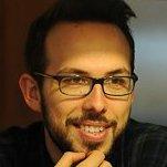 Image of Adam Ludwin