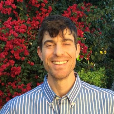 Image of Adam Martini