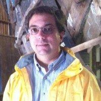 Image of Adam Faris