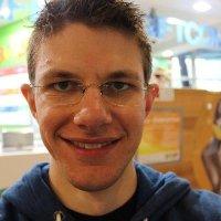 Image of Adam Neumann