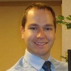 Image of Adam Penny, MBA, CPA, CMA