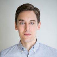 Image of Adam Pruden