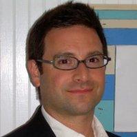 Image of Adam M.Ed.