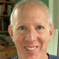 Image of Adam Schwartz