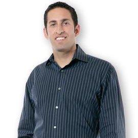 Image of Adam Wiener
