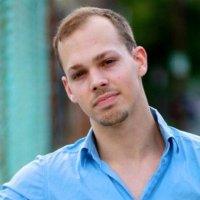 Image of Adam Wier