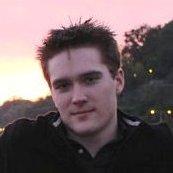 Image of Andrew Easton