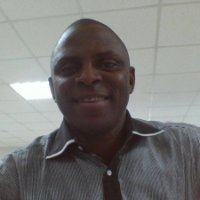 Image of Adebayo Ojo
