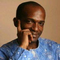 Image of Adedayo Adeyinka
