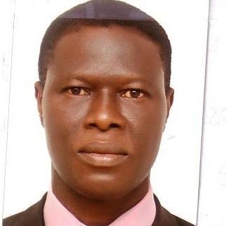 Image of Adedotun OBATUSA
