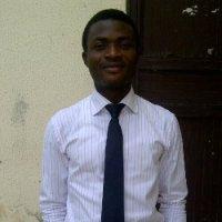 Image of Adejugbe Tolulope