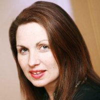 Image of Adele Carr - ACA, Accountancy Recruiter - NW
