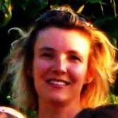 Image of Adelina Vinot