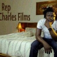 Image of Adeniyi Charles