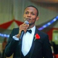 Image of Adeyemi Ojeniyi
