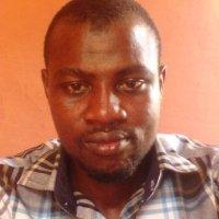 Image of ADEYEMO SAHEED AYOBAMI