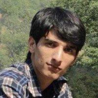 Image of Adil Usman