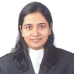 Image of Aditi Mukherjee