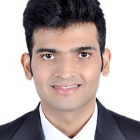 Image of Aditya Gupta