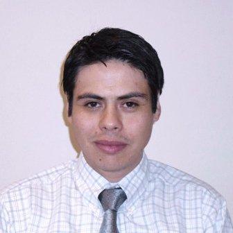 Adolfo Galvez Email &