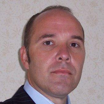 Image of Adrian Roberts