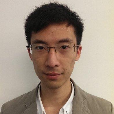 Image of Adrian Teng