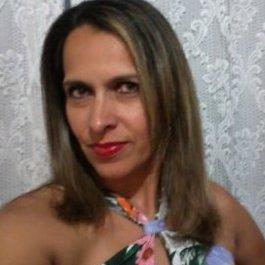 Image of Adriana De Camargo Soares