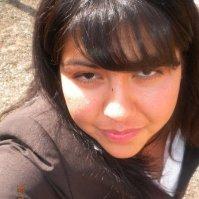 Image of Adriana Fernandez