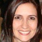Image of Adriana Radichi