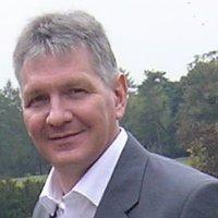 Image of Adrian Dore