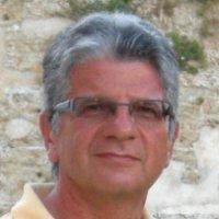 Image of Adriano Maraziti