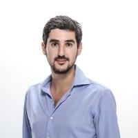 Image of Adrien Cohen