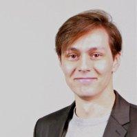 Image of Adrien Czerny