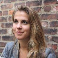 Image of Adrienne Rochetti