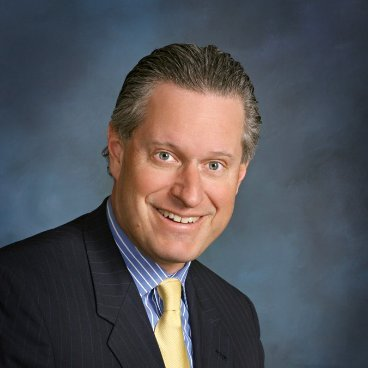Image of Andrew May, Master CMB, AMP