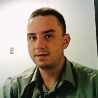 Image of Alexei Duhovich