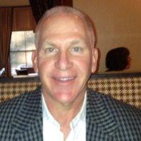 Image of Eric Seiler, CPC