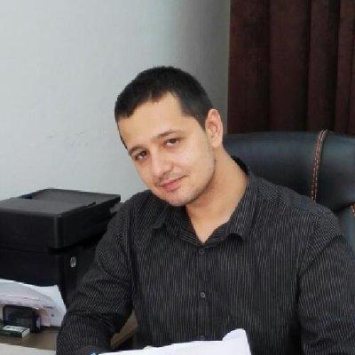 Image of Advokat Bojan Vanevski