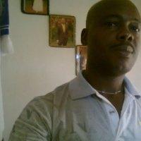 Image of Afam Eze-Akubude Chiekwe