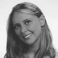 Image of Agnieszka Winiecka