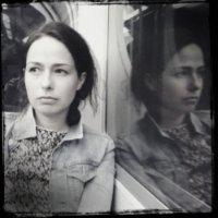 Image of Agnieszka Kij