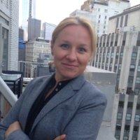 Image of Agnieszka E. Kocus, PharmD, MBA