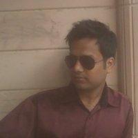 Image of Akash Agrawal